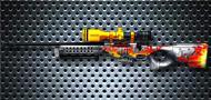 AWP-战火