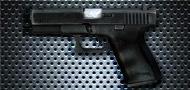 Glock18-基础版