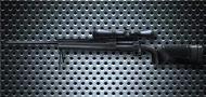 M24-基础版