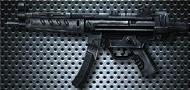 MP5-基础版