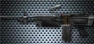 M249-基础版