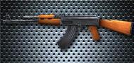 AK47-基础版