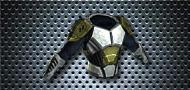 动力甲盔甲