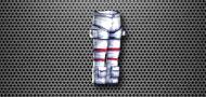 宇航员裤子