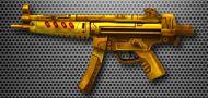 MP5-黄金家族